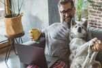 Chewy Has Revolutionized Pet Care Customer Service