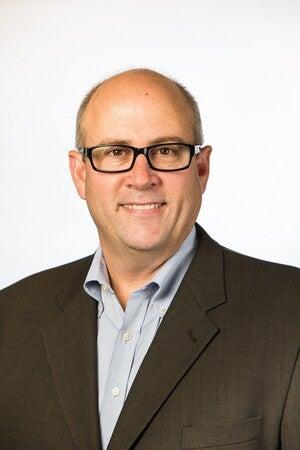 Ross Brown, VP, Cloud GTM, Oracle
