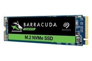 seagatebarracuda510