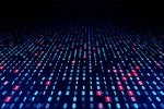 Why distributed processing helps data scale-out & speed-up