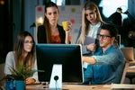Closing the charity sector's digital skills gap