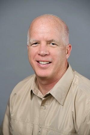 Steve Kent, VP & CIO, Subaru