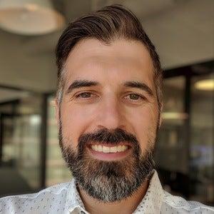 Stefan Birrer,Chief Software Architect, Phenix Software