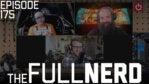 The Full Nerd ep. 175: Ryzen 5900X and leaked GeForce Ti GPUs inspire rare hope