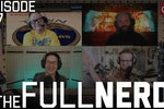 The Full Nerd ep. 177: Intel Tiger Lake H review, Nvidia cripples GeForce crypto mining