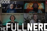 The Full Nerd ep. 178: Rumors about RTX Ti variants, big CPU changes, and a push for ATX12VO