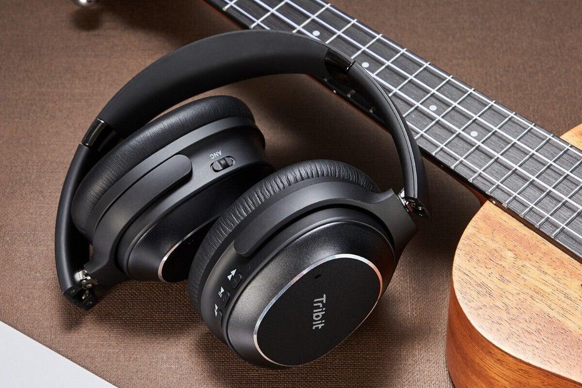 https://www.tribit.com/products/Tribit-QuietPlus-72-ANC-Headphones