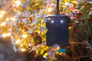 wyze outdoor plug 1