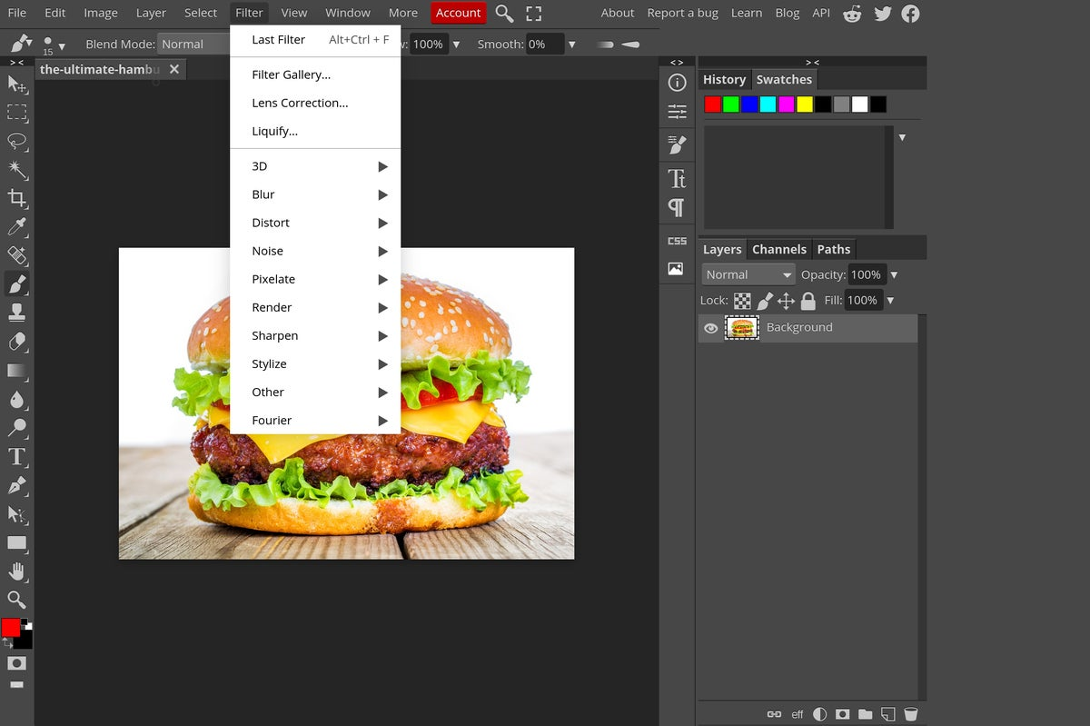 05 aplicaciones web progresivas photopea