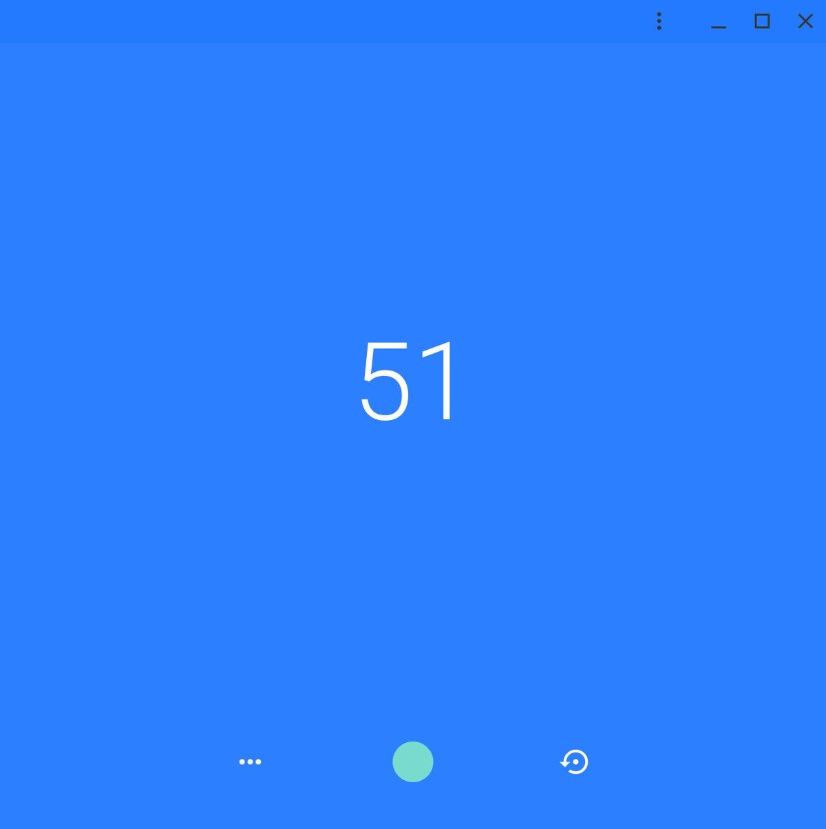 08 aplicaciones web progresivas 5217