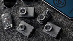 2021 garmin dashcam series resized