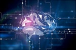 AI gives software development tools a boost