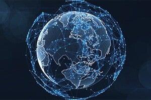 The Hundred Year Blockchain Ledger: Planning for Success