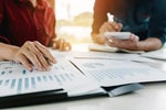 Exclusive survey: CIOs outline tech priorities for 2021-22