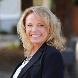 Cathy Southwick, CIO, Pure Storage