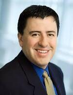 Carlos Gutierrez (he/him), deputy director and general counsel, LGBT Tech