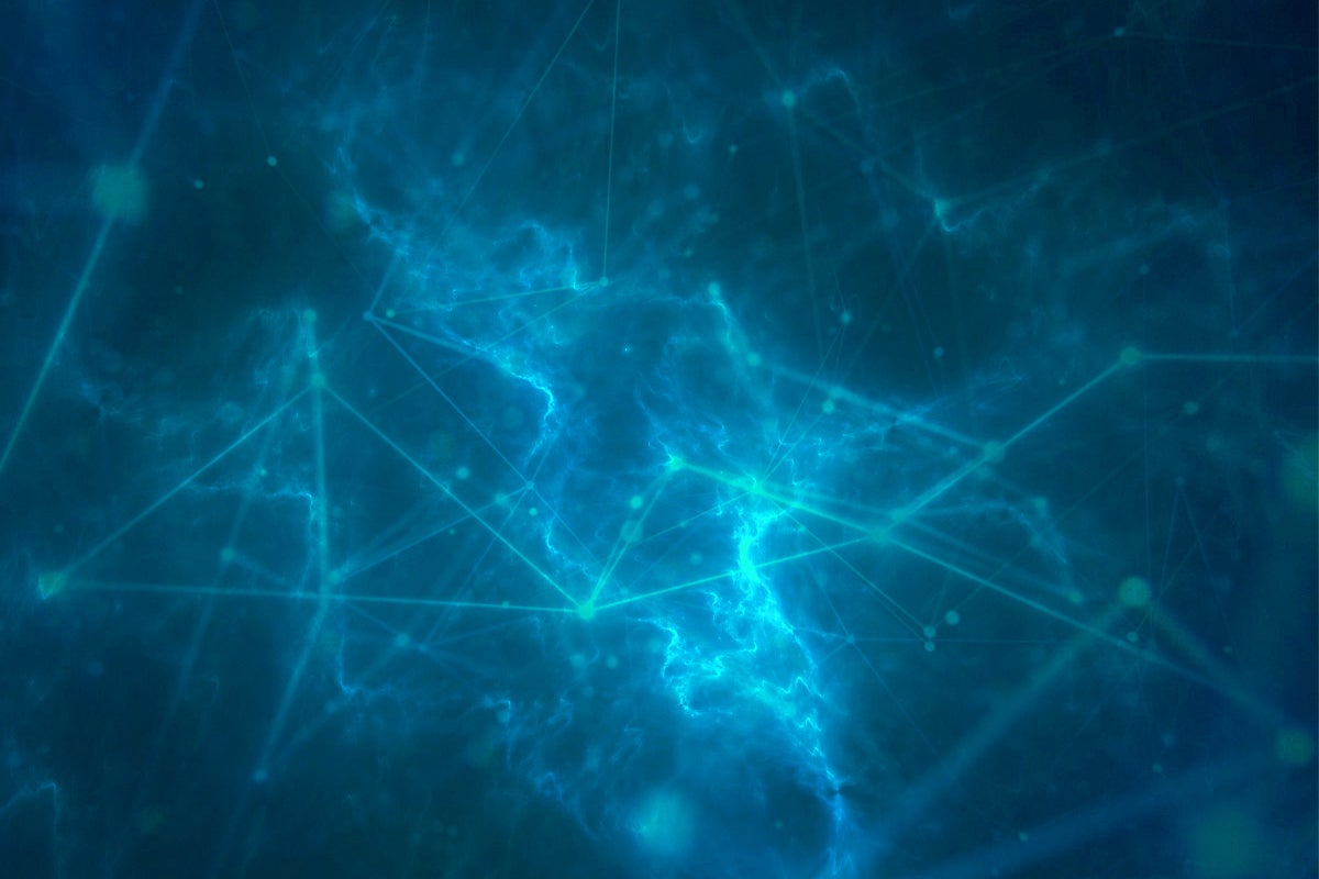 Understanding Azure Virtual Networks