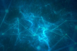 Edge AI – The Next Stage of Digital Transformation?