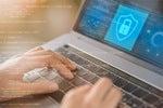 Network Essentials: SD-WAN and Zero Trust