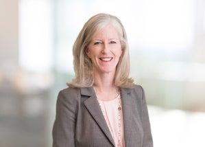 Susie Cummings, principal and national leader of IT services, BDO Digital