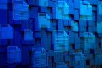 A Hidden Trap for CIOs: Data-set Bias in Machine Learning