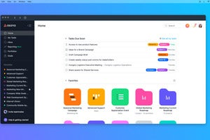 Asana adds features to reduce distractions, improve video chats