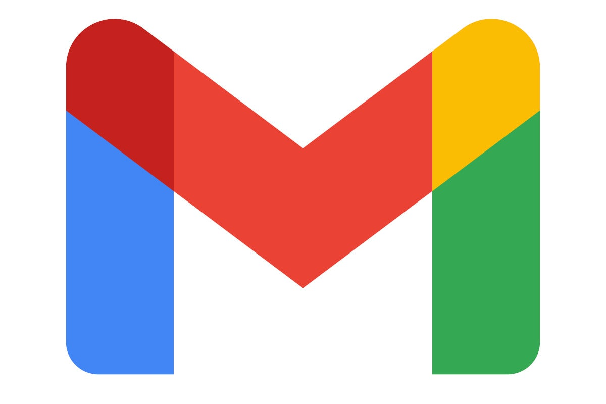 How to change your display name in Gmail, Outlook and other webmail services