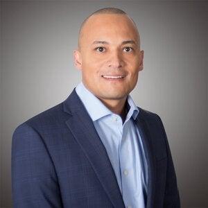 Hernando Celada, CIO, ChenMed