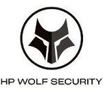 hp wolf logo brandpost