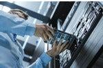 A Safe Cloud Modernization Plan Begins Behind the Firewall