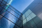 Managed Private Cloud: It's All About Simplification