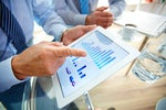 Leveraging HPDA to deliver new levels of data-driven innovation