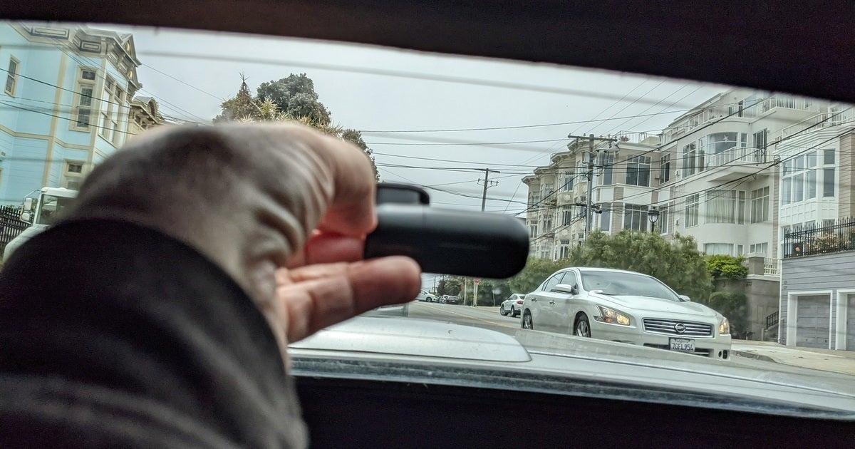 install rear camera how to install a dash cam