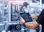 Digital Retooling Helps Manufacturers Ramp Up 2021 Production