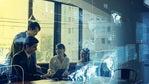 Building an enterprise automation pipeline
