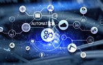 Driving automation, and enabling employees, enterprisewide