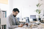 Mobile Worker Security or User Experience - How About Both?