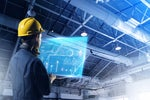 5 ways industrial companies can use extended reality to slash training costs and downtime