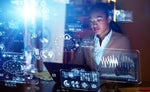 Robotic process automation comes of age