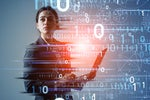 Securely Accelerate Digital Transformation and Customer Experiences Through Modern Identity