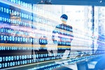 3 Key Lessons from Accelerated Digital Adoption in the Past Year