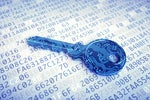 How to Achieve Zero Trust Data Protection in the Cloud
