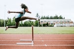 Improve the Employee Experience by Overcoming These 5 Hurdles