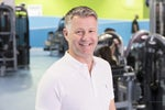 Accelerating digital transformation for customer experience: A UK CIO's workout