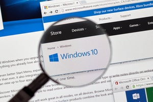 The ins and outs of data recovery in Windows 10
