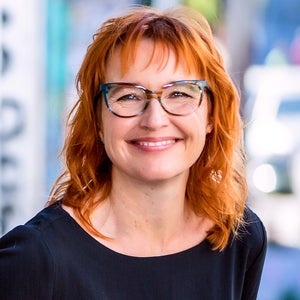 Melinda Briana Epler (she/her), founder and CEO of Change Catalyst