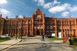 A UK university CIO's lessons: Fix security, power WFH, negotiate budget