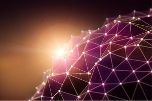 Edge Computing: The Security Imperative