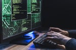 Securing infrastructure as code: Perils and best practices