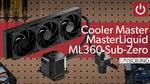 pub21 059 coolermasterml360sub zero v7